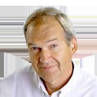 Goran Wilke