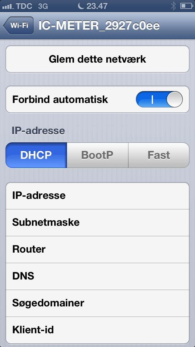 3-iphone-DNS1