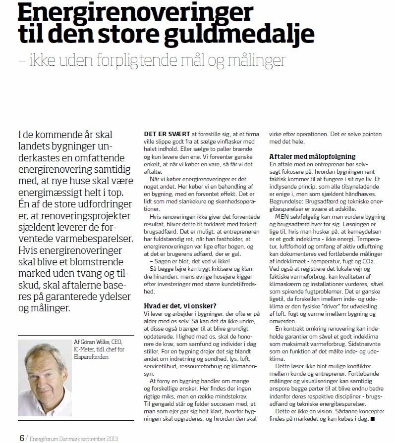 Artikel-i-Foreningen-for-Energis-og-Miloes-maanedsblad