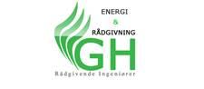 GHenergi_logo