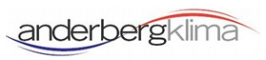 anderberg klima_logo