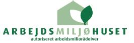 arbejdsmiljøhuset_logo