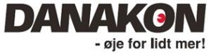 danakon_logo