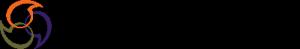 solar_cooling_logo2