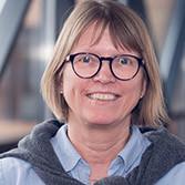 Pernille Kofoed