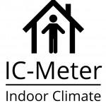 IC-Meter logo