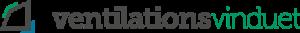 ventilationsvinduet-logo