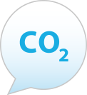 CO2_icon_scaled