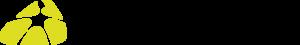 arbejdsmiljocenteret_logo